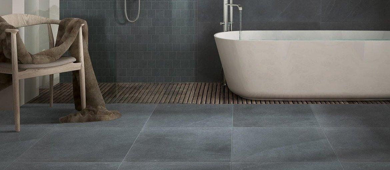 Modern Banyo Seramik Karoları