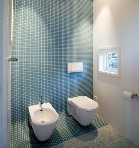 Banyo Tadilat Önerisi ve Fotoğrafları