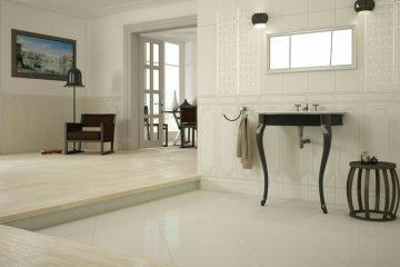 Üsküdar Banyo Mutfak Dekorasyonu
