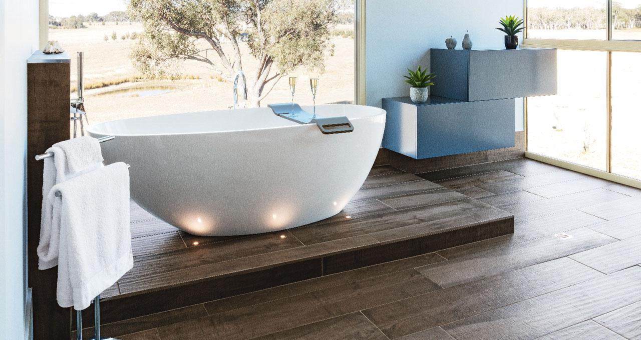En ideal Banyo Tadilatı Nasıl Yapılır