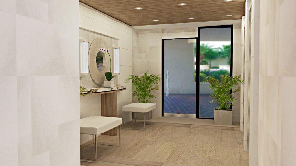 Hızlı ve Kolay Banyo Dekorasyon Fikirleri