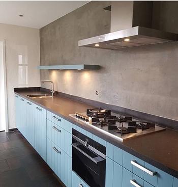 mutfak tezgah arası modelleri (2) - Kopya