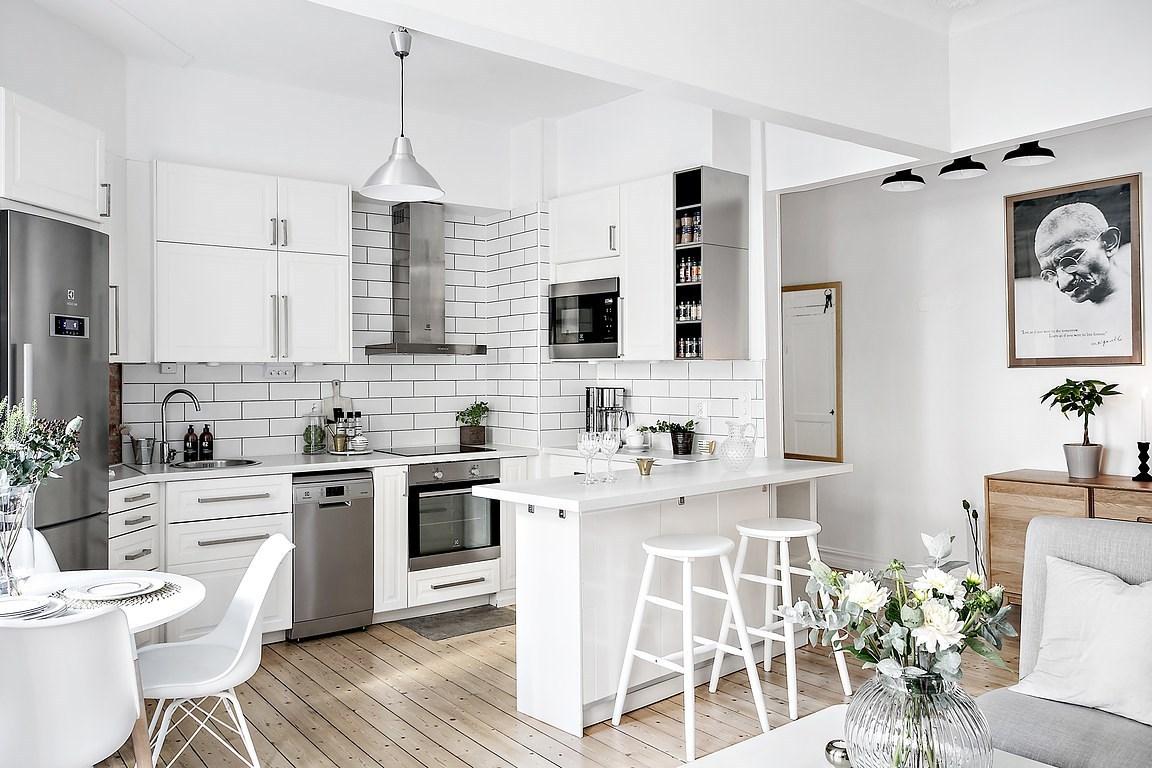 Mutfağınızı Düzenlemeye Yardımcı Olacak 13 Muhteşem Fikir 14