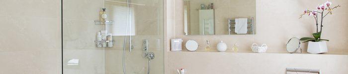 Banyo Tadilat ipuçları