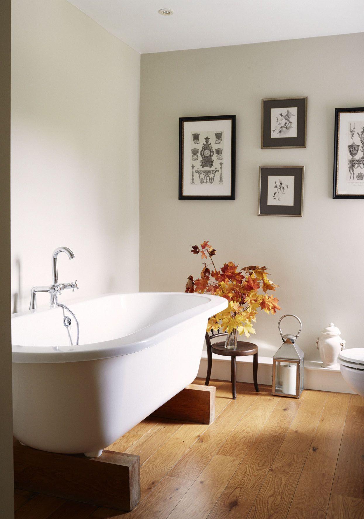 Banyoda Oluşan Küf ve Pas Lekesi nasıl Çıkar