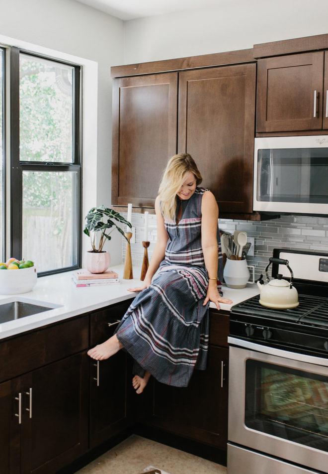 Mutfak nasıl yenilenir, mutfak yenileme fiyatları, mutfak yenilemede bilinmesi gerekenler, mutfağı yenileme ipuçları nelerdir, mutfak yenileme maliyeti ne kadara çıkar