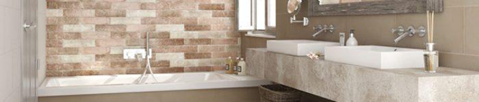 Banyo Seramik Döşeme Fiyatları ve Uygulama Örnekleri