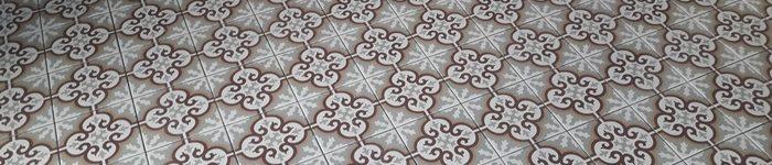 Pastane Tadilatı, seramik Döşeme ve Dekorasyon