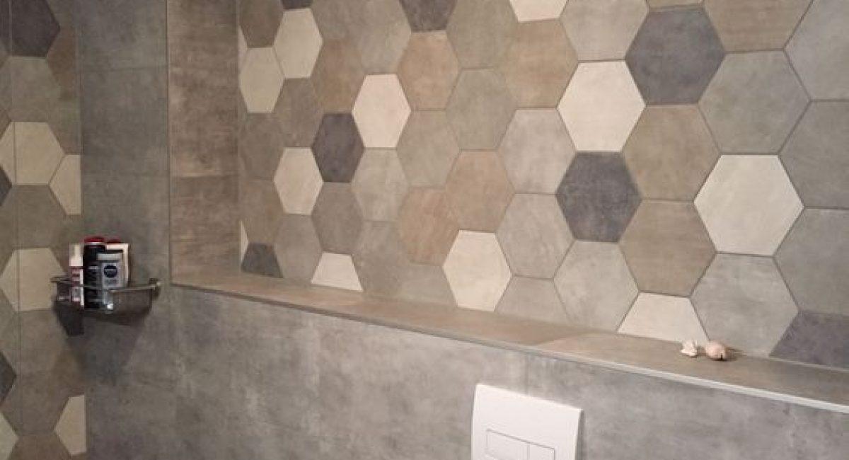 Kadıköy Banyo Yenileme Tadilat ve Dekorasyon