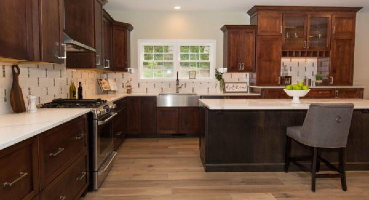 Mutfak Tadilatı, Mutfak Yenileme, En iyi mutfak Tasarımı 4