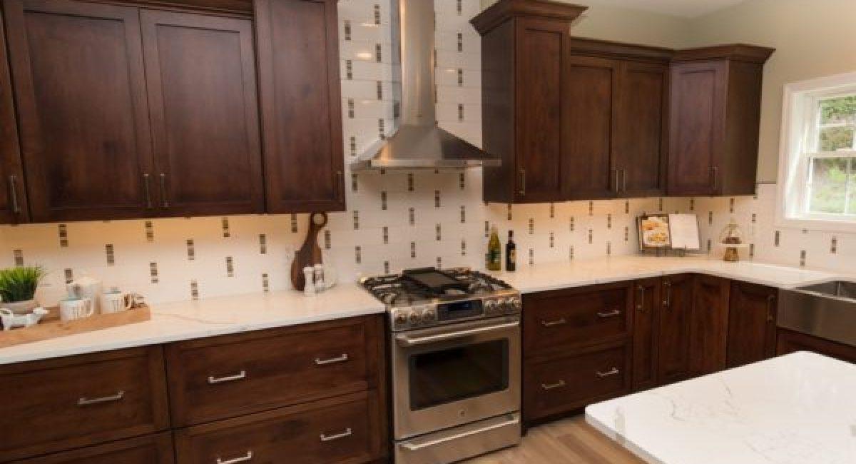 Mutfak Tadilatı, Mutfak Yenileme, En iyi mutfak Tasarımı 5