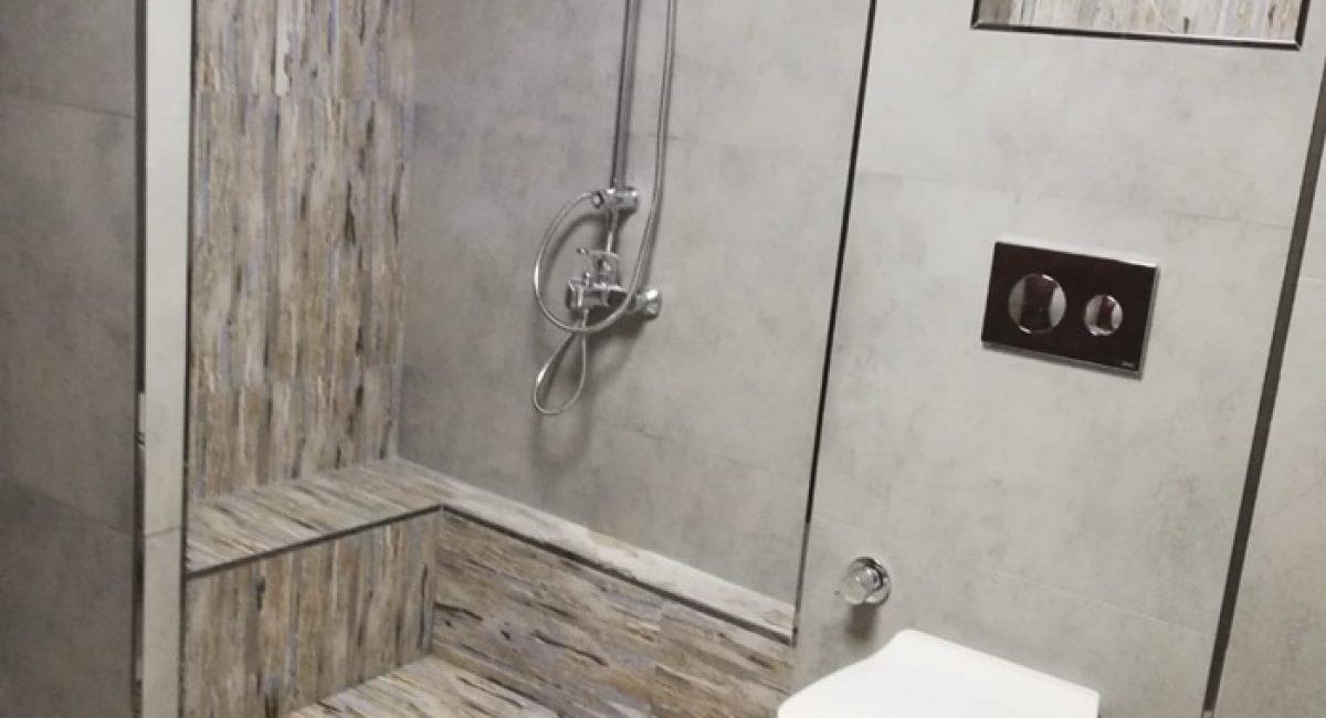 banyo tadilatı, banyo yenileme (1)