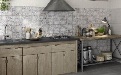mutfak tezgah arası modelleri 3